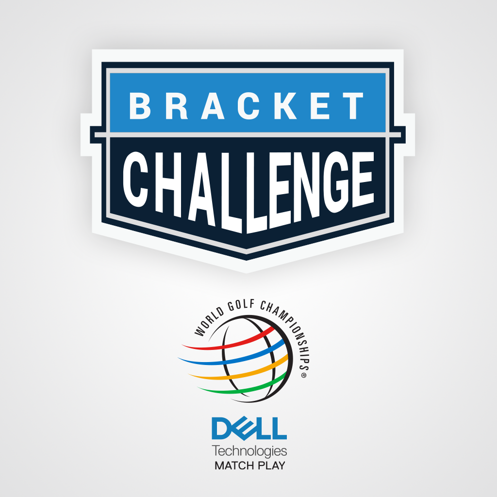 Dell Technologies Bracket Challenge
